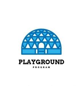 Playground Program