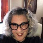 Debbie Lamedman